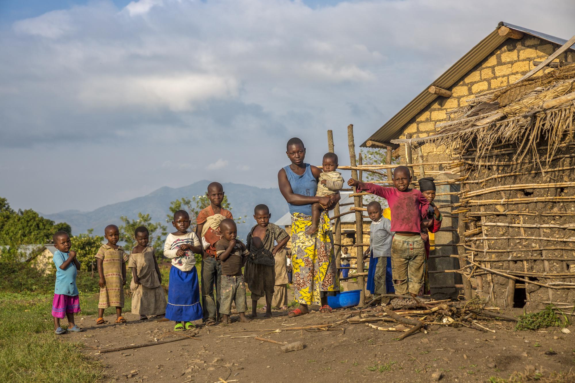 saskia-keeley-photography-humanitarian-photojournalism-1495v3.jpg