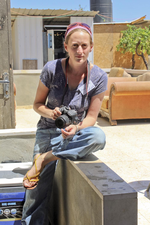 saskia-keeley-photography-humanitarian-documentarian-shuli-roots-ngo-student-testimonial.jpg
