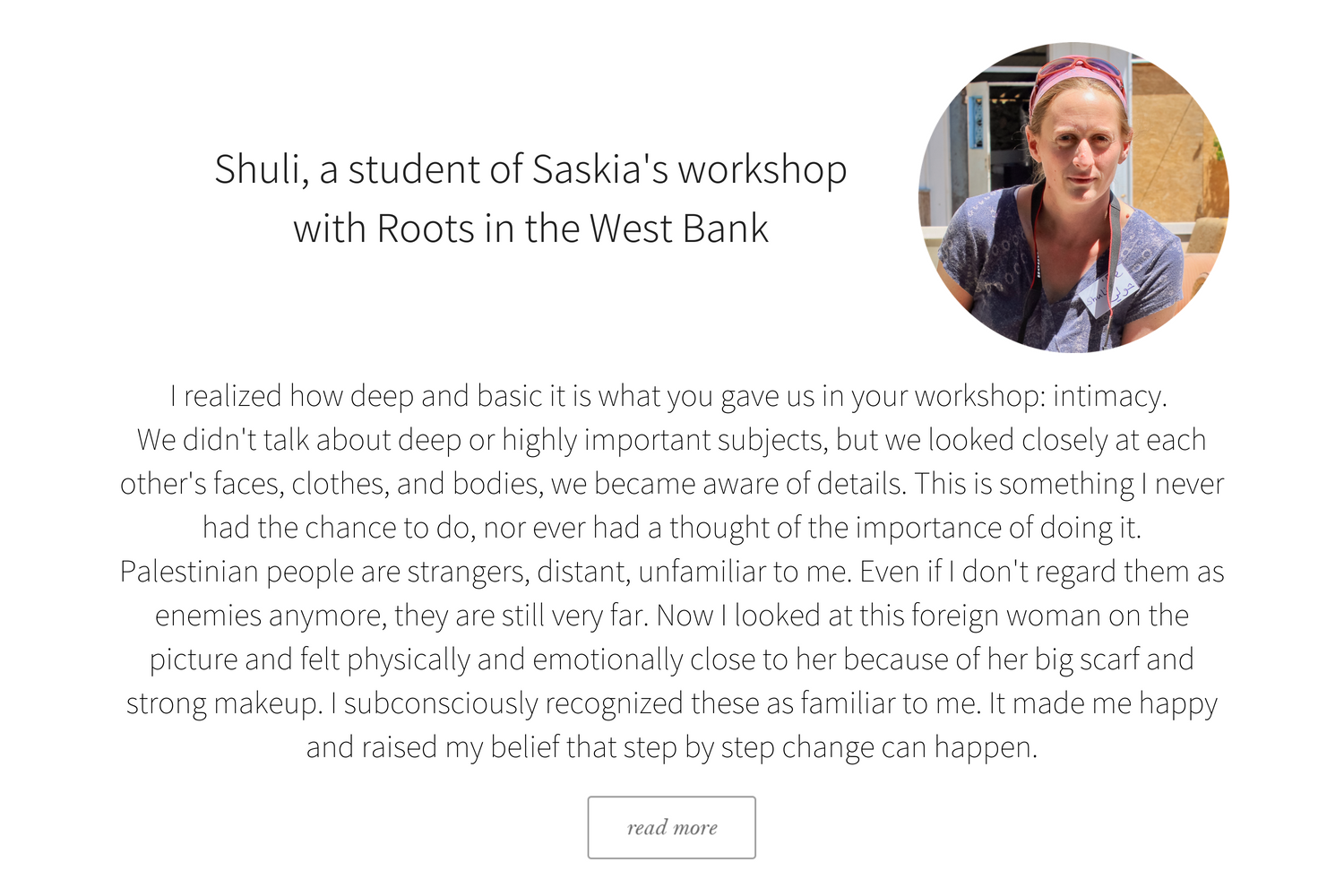 saskia-keeley-photography-humanitarian-documentarian-shuli-roots-ngo-student-testimonial.png