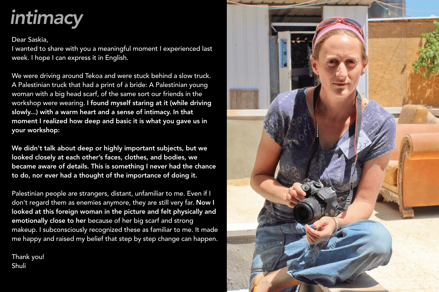 saskia-keeley-photography-documentary-photographer-documentarian-photojournalism-non-violence-workshops-Saskia Keeley, The Accompagnateur Project JOHN.020.png