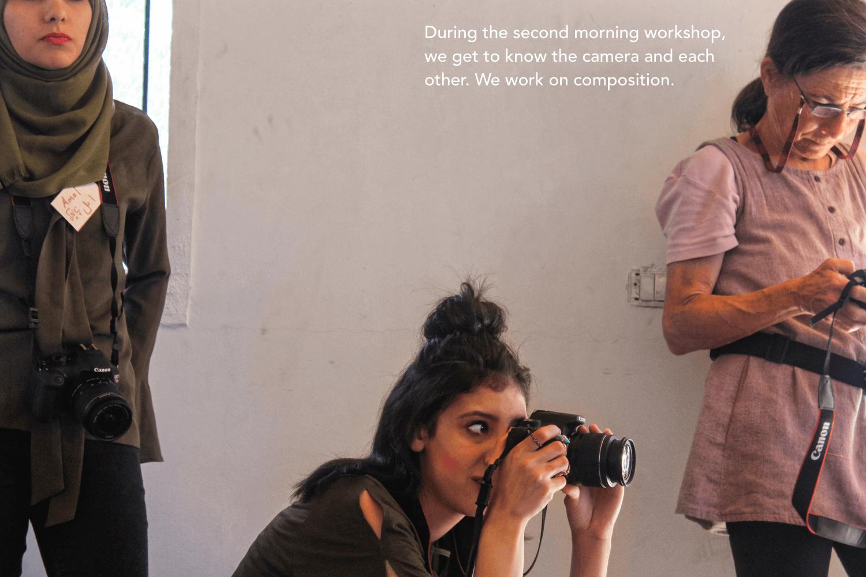 saskia-keeley-photography-documentary-photographer-documentarian-photojournalism-non-violence-workshops-Saskia Keeley, The ROOTS Project JOHN.005.png