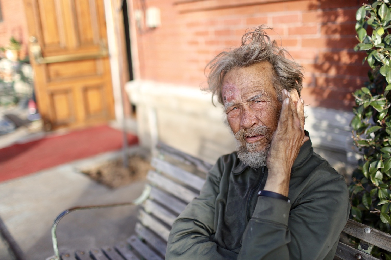 saskia-keeley-photography-humanitarian-photojournalism-pico-union-project-2018-03-0923.jpg