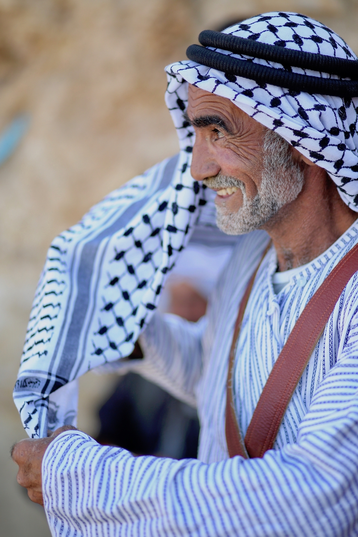 saskia-keeley-photography-humanitarian-photojournalism-bedouin-055A6300.jpg
