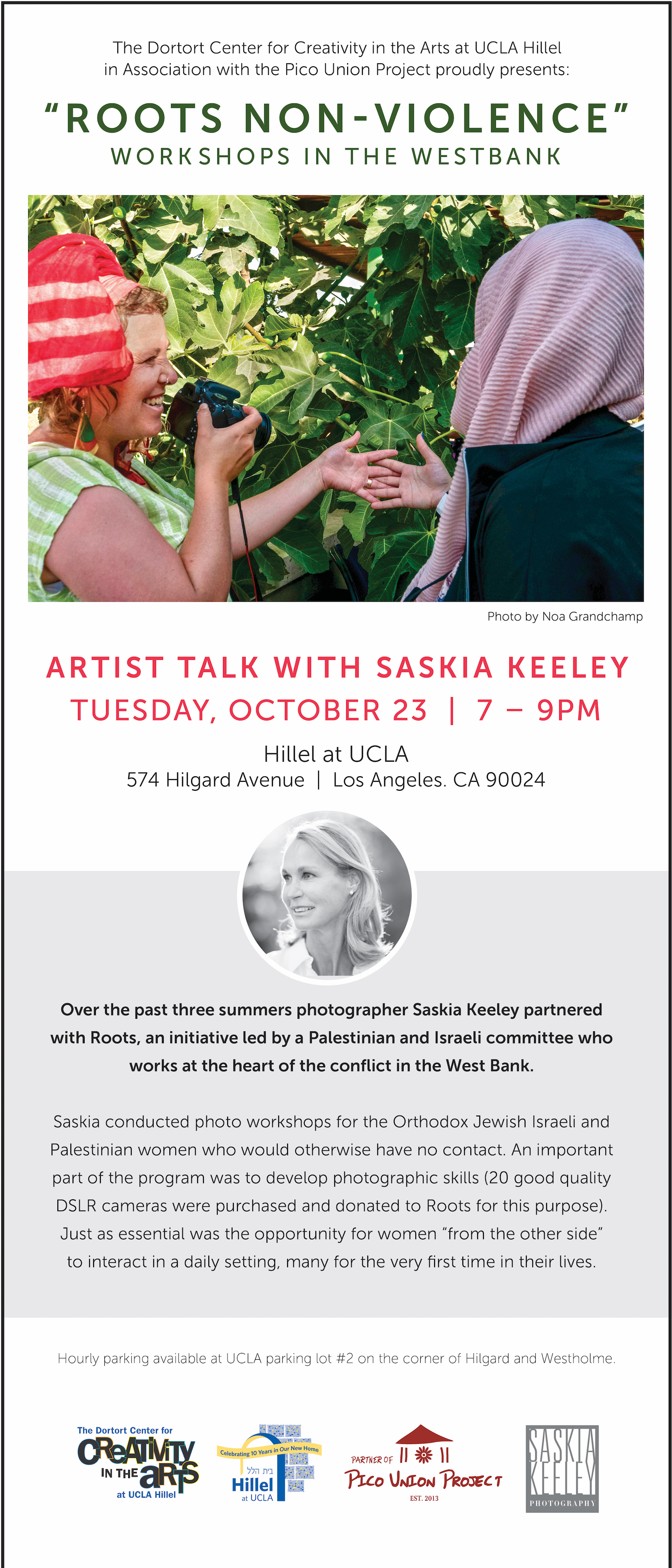 saskia-keeley-photography-humanitarian-photojournalism-documentarian-roots-non-violence-workshops-ucla-hillel-the-dortort-center-for-creativity-in-the-arts.jpg