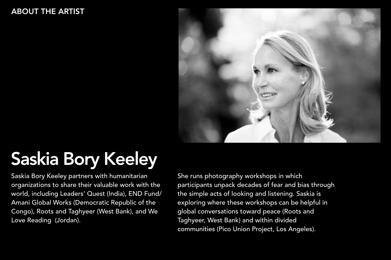 saskia-keeley-photography-humanitarian-photojournalism-documentarian-photography-non-violence-workshops-bio.png