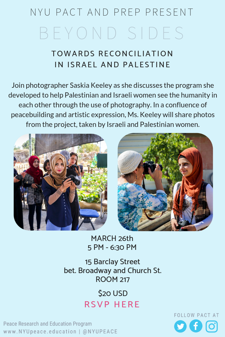 saskia-keeley-photography-humanitarian-photo-workshops-peacemaking-new-york-university-nyu-beyond-sides-toward-reconciliation-in-israel-and-palestine.png