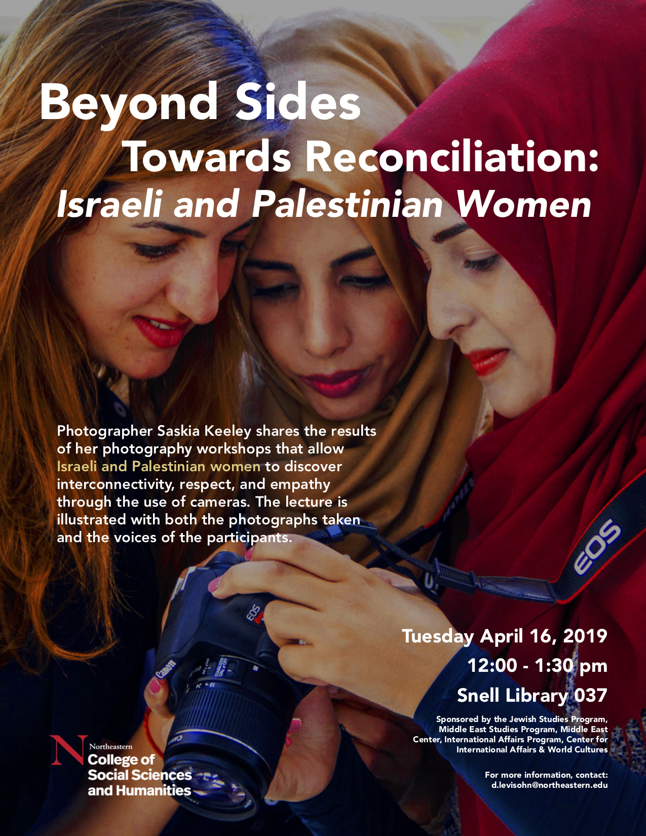saskia-keeley-photography-humanitarian-photo-workshops-peacemaking-northeastern-university-boston-beyond-sides-toward-reconciliation-in-israel-and-palestine.png