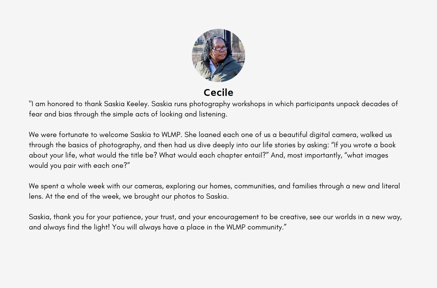 saskia-keeley-photography-humanitarian-photojournalism-documentarian-women-prison-association-accompagnateur-workshop-cecile-testimonial.png