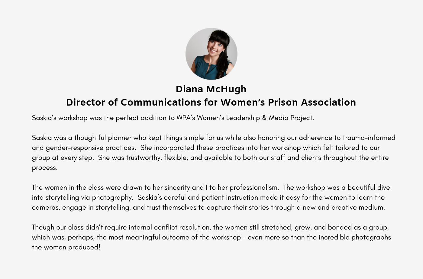 saskia-keeley-photography-humanitarian-photojournalism-documentarian-women-prison-association-accompagnateur-workshop-diana-mchugh-testimonial.png