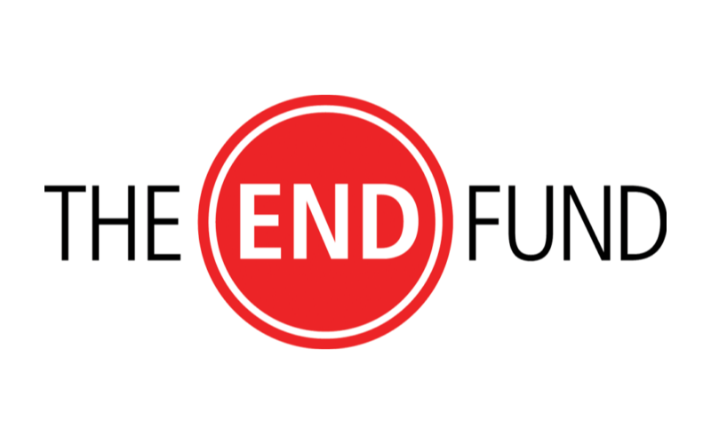 saskia-keeley-photography-humanitarian-photojournalism-documentarian-press-speaker-the-end-fund-logo.png