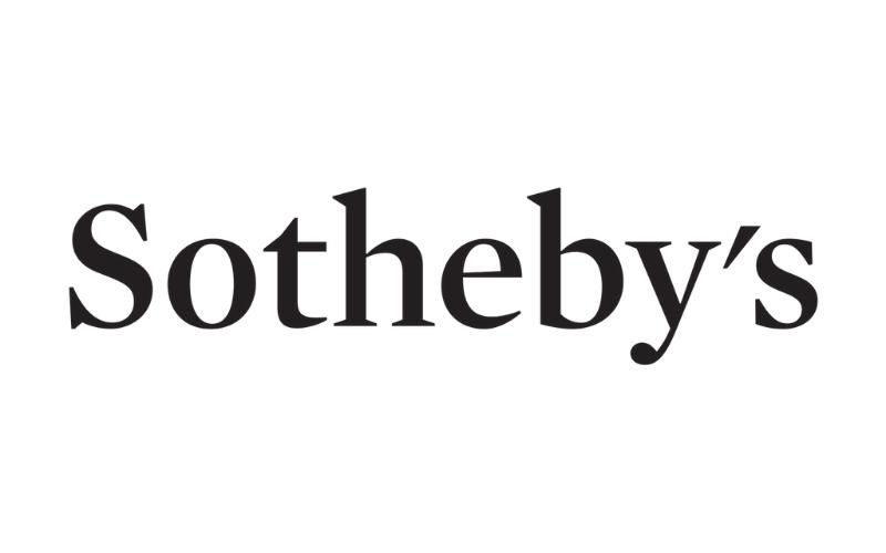 saskia-keeley-photography-humanitarian-photojournalism-documentarian-press-speaker-sotheby's-logo.png