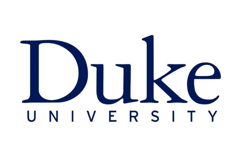 saskia-keeley-photography-humanitarian-photojournalism-documentarian-press-speaker-duke-university-logo.png.png