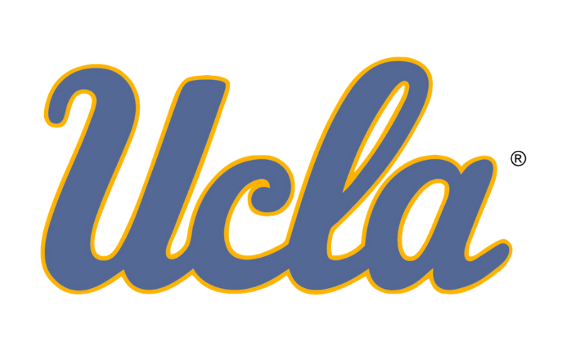 saskia-keeley-photography-humanitarian-photojournalism-documentarian-press-speaker-ucla-university-california-los-angeles-logo.png