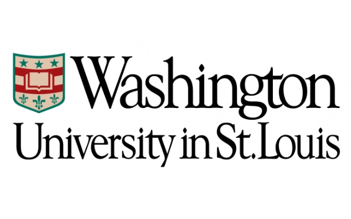 saskia-keeley-photography-humanitarian-photojournalism-documentarian-press-speaker-washington-university-in-st-louis-logo.jpg