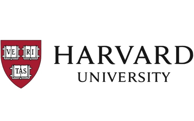 saskia-keeley-photography-humanitarian-photojournalism-documentarian-press-speaker-harvard-university-logo.png.jpg