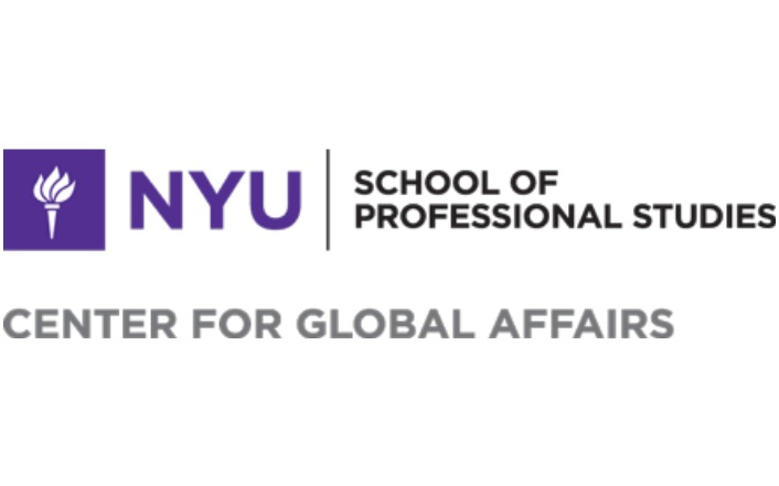 saskia-keeley-photography-humanitarian-photojournalism-documentarian-press-speaker-new-york-university-nyu-school-of-professional-studies-centerr-for-global-affairs-logo.jpg
