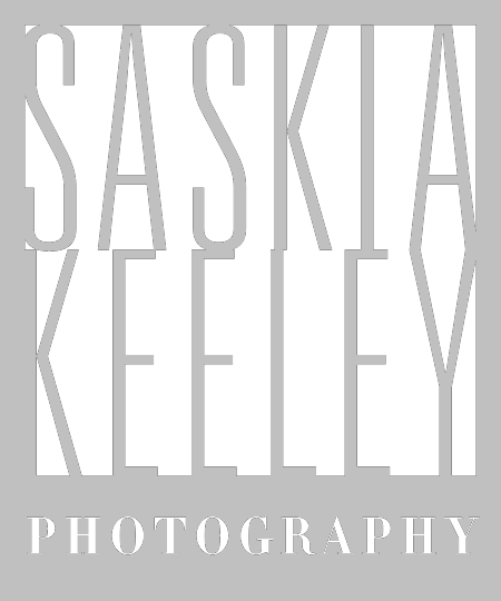 saskia-keeley-photography-logo copy.png