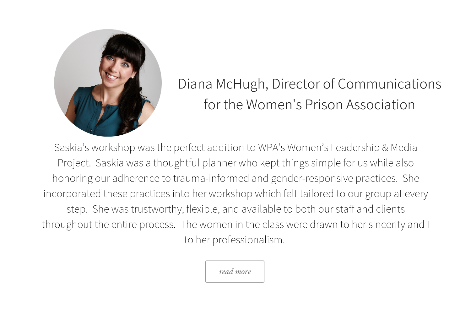 saskia-keeley-photography-humanitarian-photojournalism-documentarian-womens-prison-association-diana-mchugh-testimonial.png