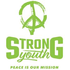 saskia-keeley-photography-humanitarian-photojournalism-documentarian-strong-youth-workshop-strong-youth-long-island-logo.png