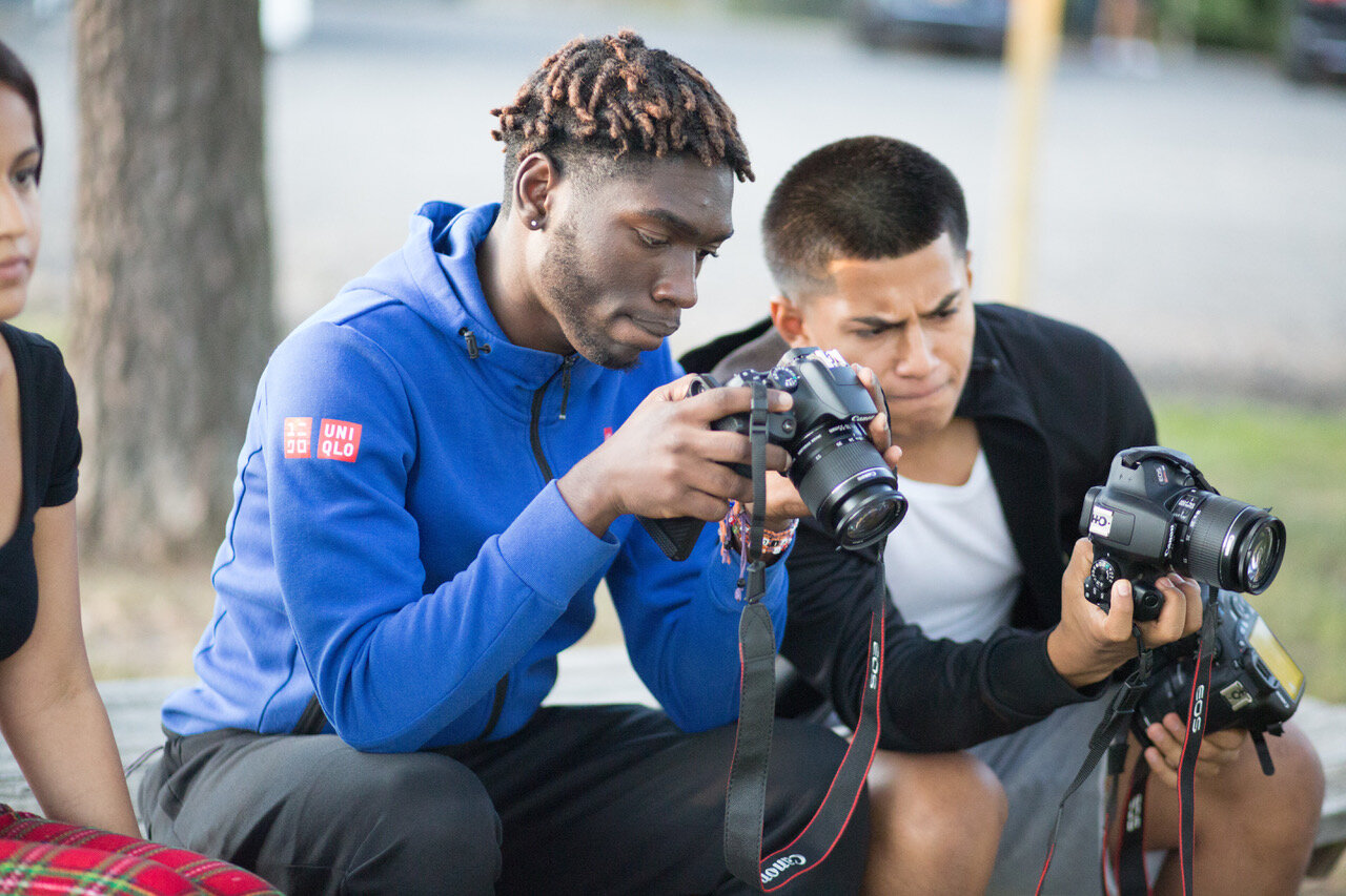 saskia-keeley-photography-humanitarian-photojournalism-documentarian-strong-youth-workshop-2019-09-4769.jpeg