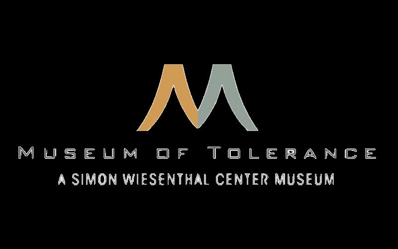 saskia-keeley-photography-humanitarian-photojournalism-documentarian-press-speaker-museum-of-tolerance-logo.png