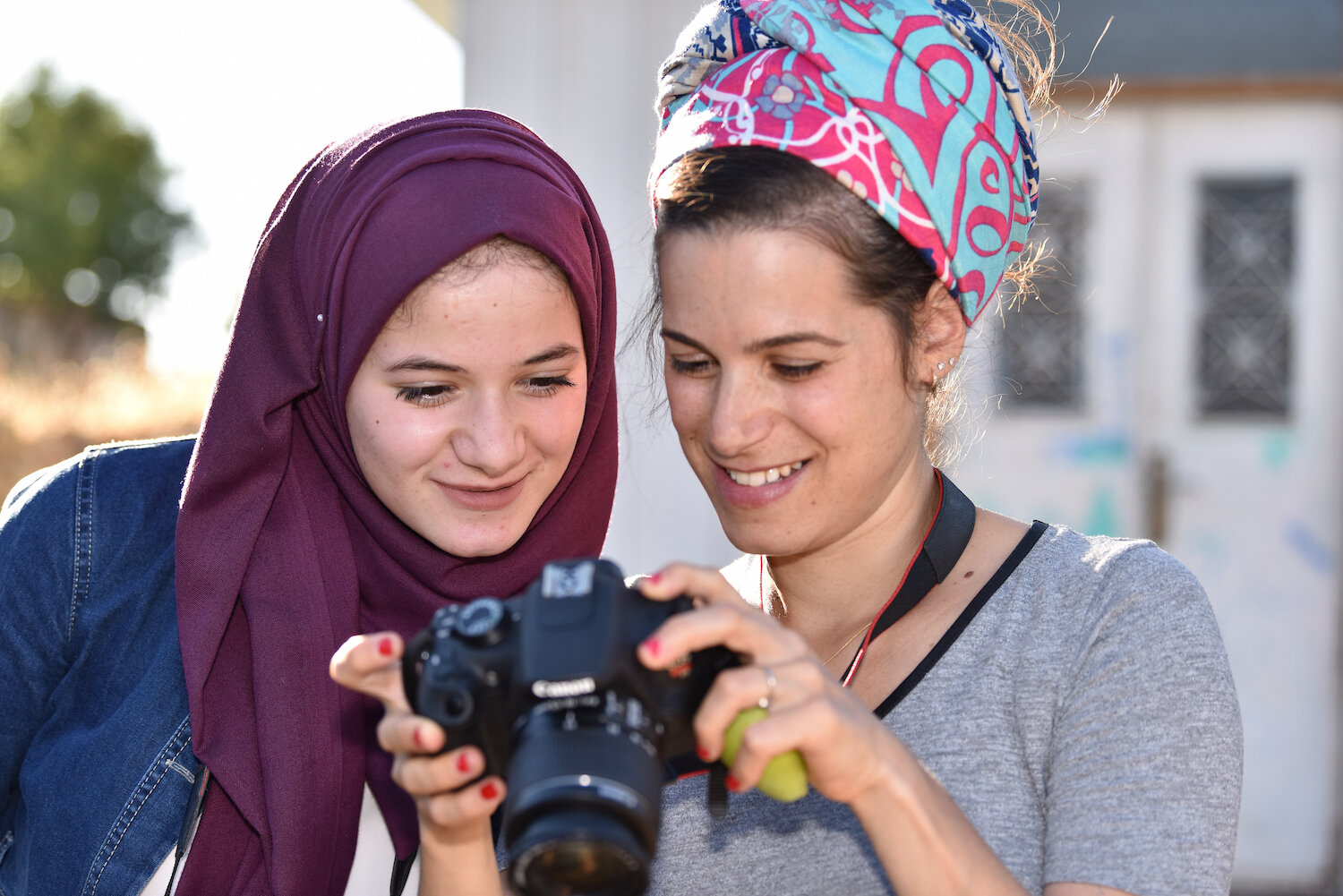 saskia-keeley-photography-humanitarian-photojournalism-documentarian-israel-and-palestine-peace-beyond-sides-towards-reconciliation-roots-non-violence-workshops-DSC_4258.jpg