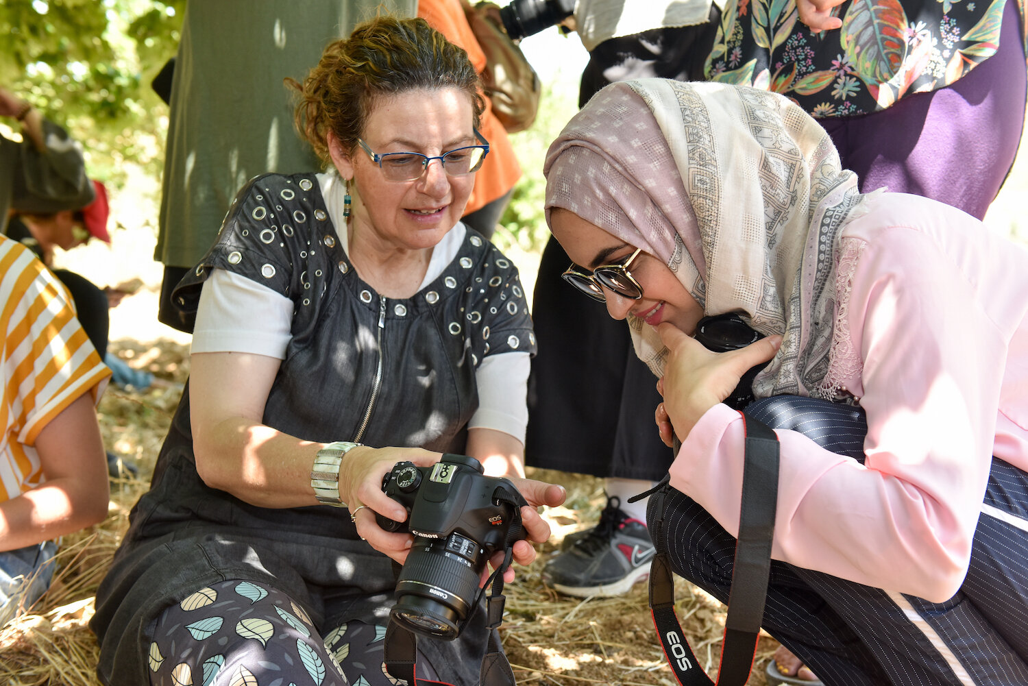 saskia-keeley-photography-humanitarian-photojournalism-documentarian-israel-and-palestine-peace-beyond-sides-towards-reconciliation-roots-non-violence-workshops-DSC_3769.jpg