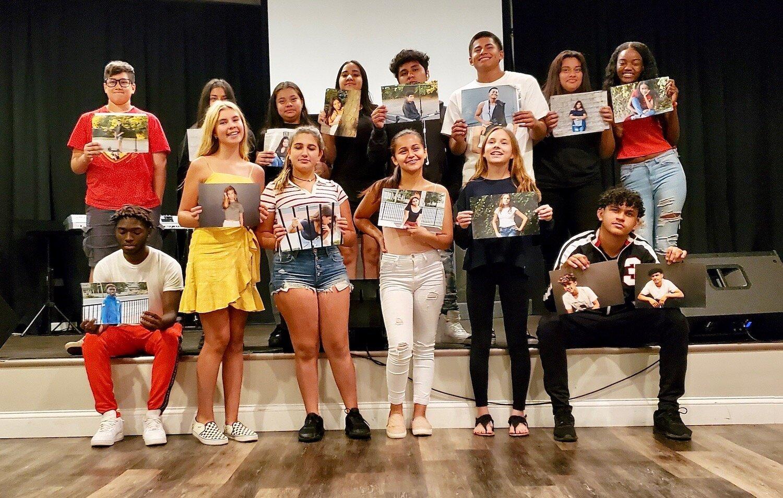 saskia-keeley-photography-humanitarian-photojournalism-documentarian-strong-youth-workshop-gang-prevention-youth-empowerment-programs-long-island-20190924_192221.jpeg