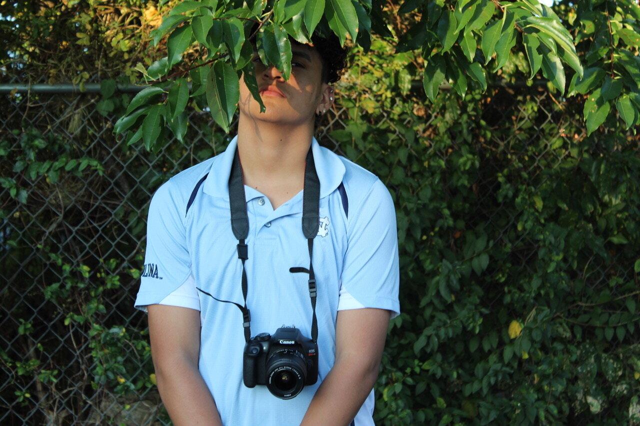 saskia-keeley-photography-humanitarian-photojournalism-documentarian-strong-youth-workshop-IMG_1070.jpeg