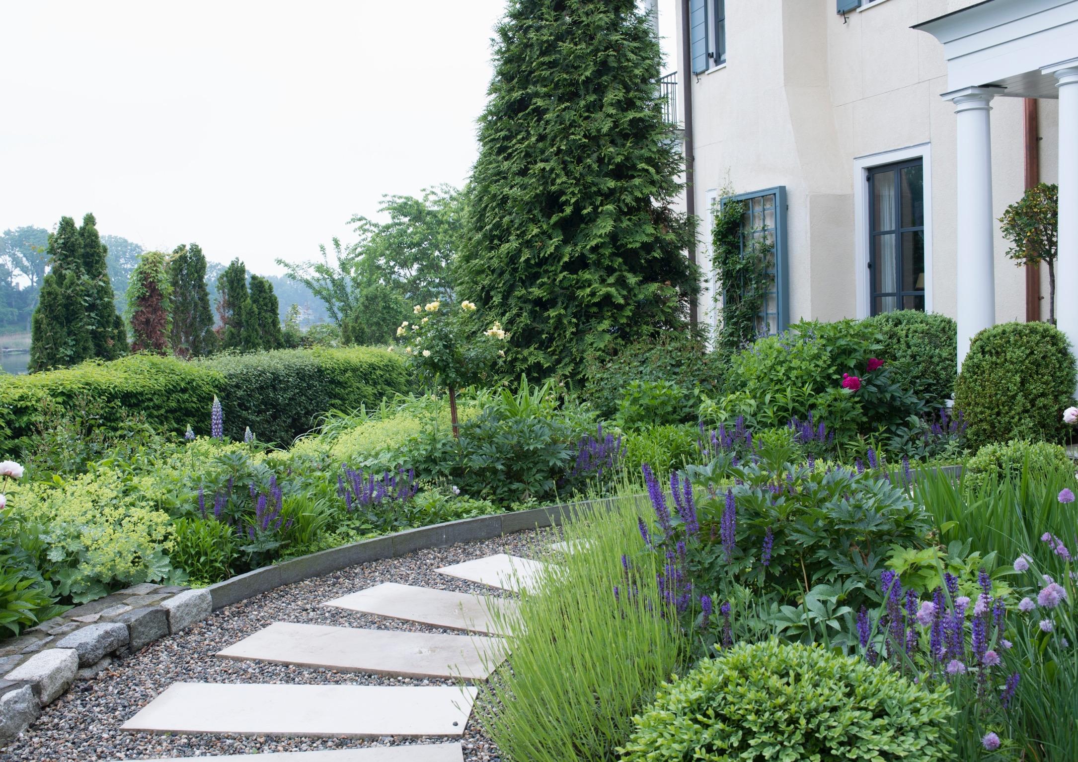 front hse plantings1128.jpg