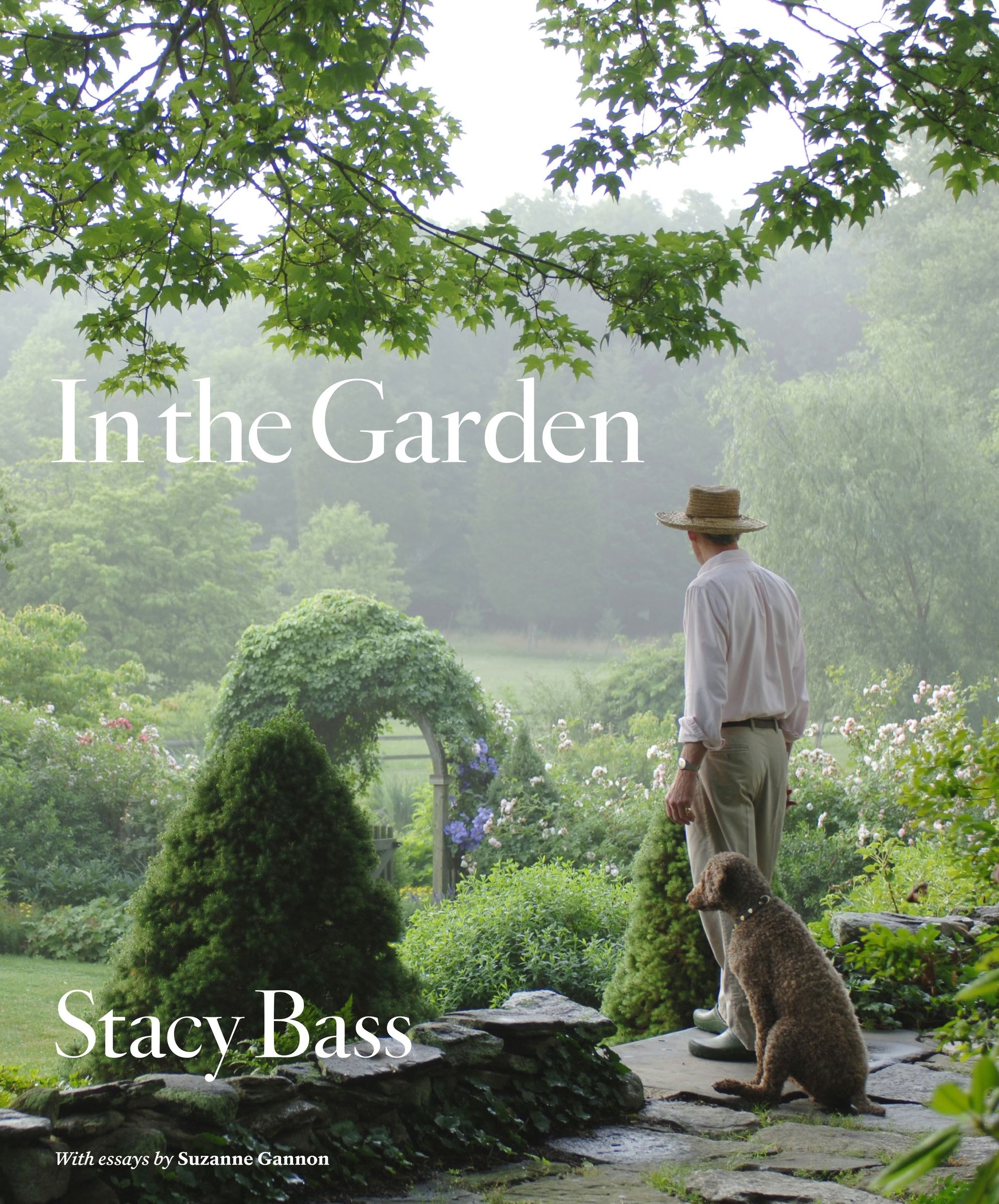In the Garden COVER.jpg