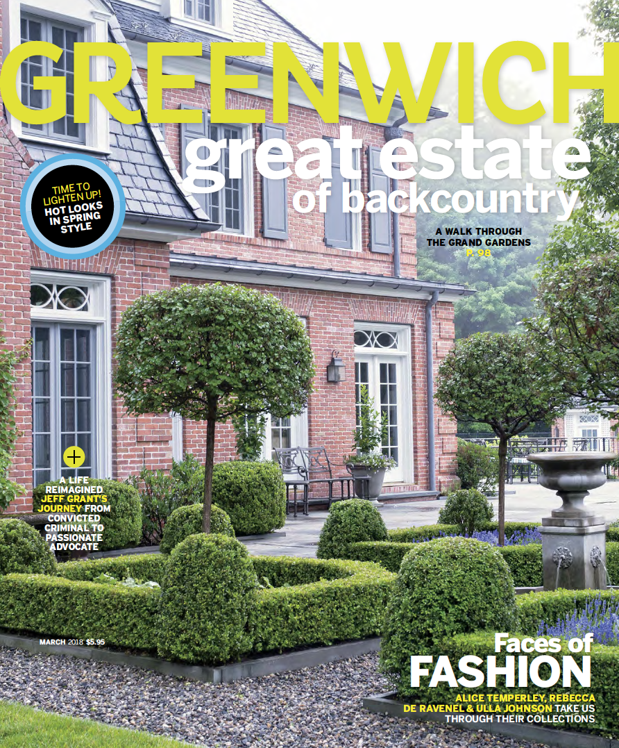 Greenwich Mag 3-18 Cover.png