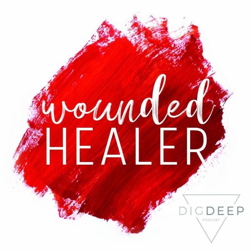 Wounded Healer 07 (1).jpg