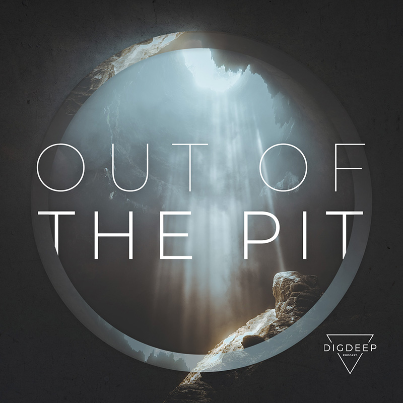 Out of the Pit 800x800.jpg