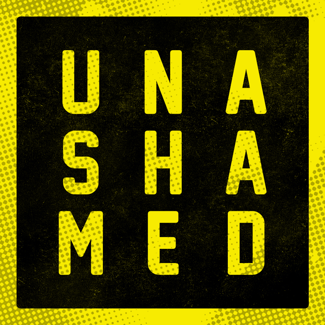 Unashamed-ProfilePic-3.jpg