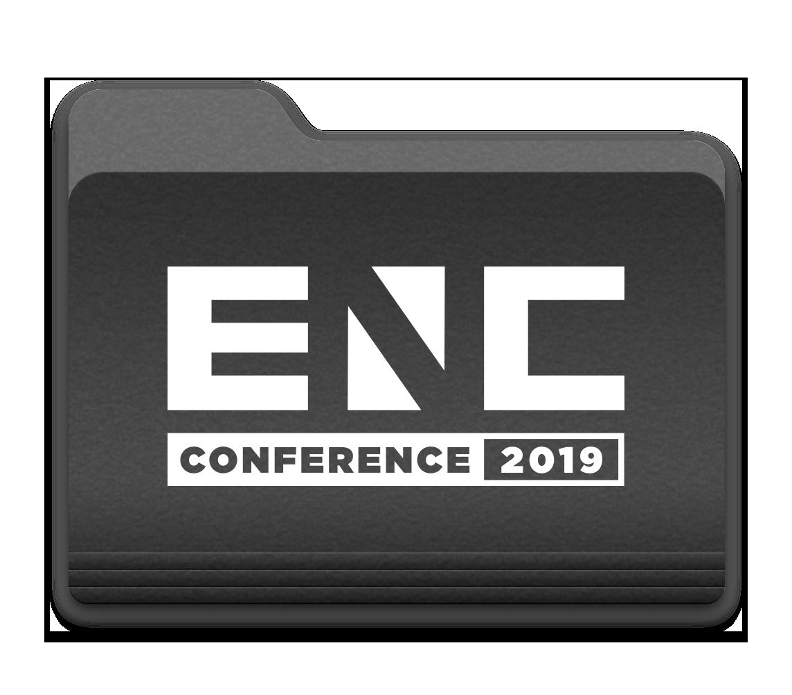 ENC-Folder.png
