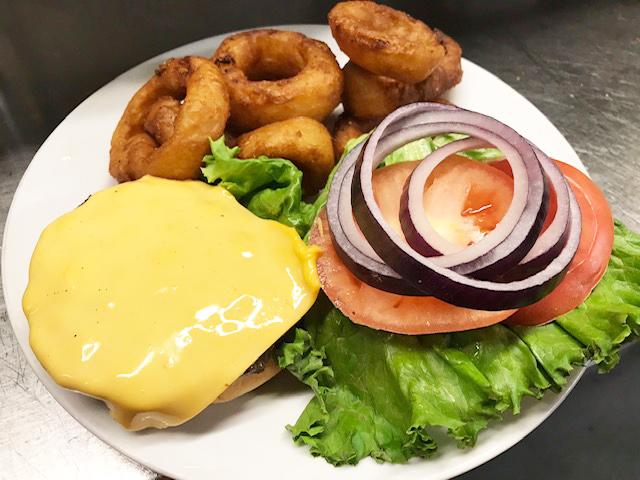 new burger.jpg