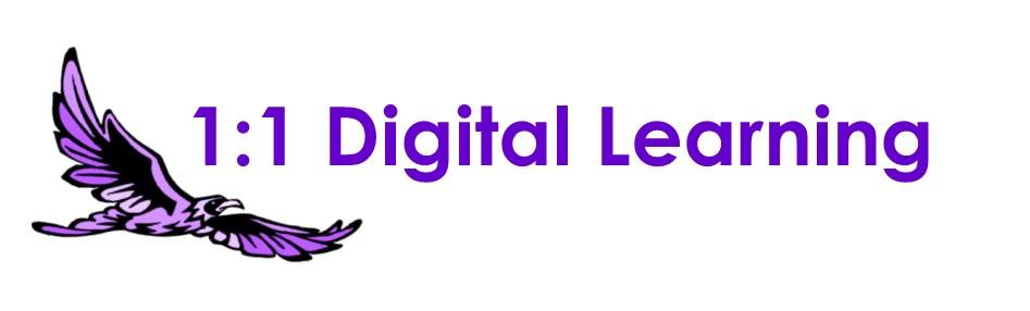 1 1 digital learning.jpg