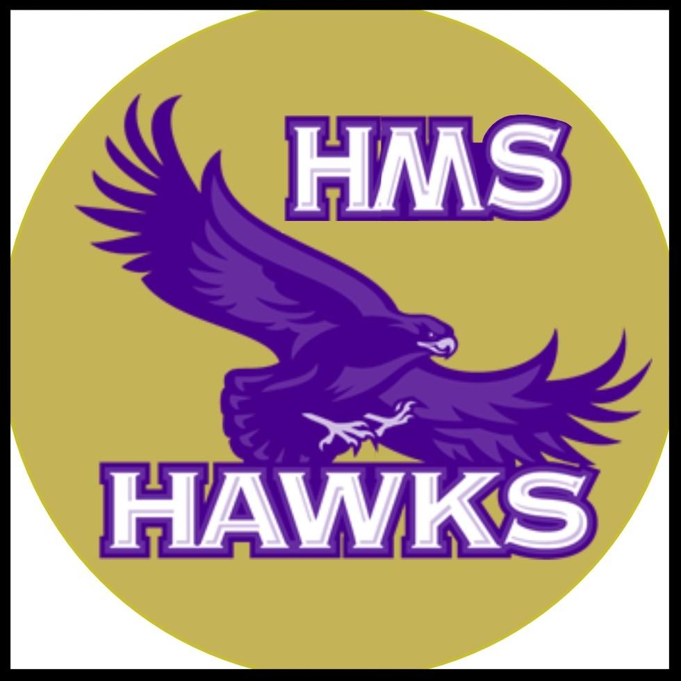 hawks circle logo.jpg