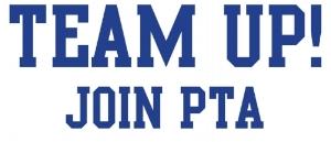 team-up-blue-white.jpg