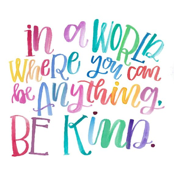 be kind 2.jpg