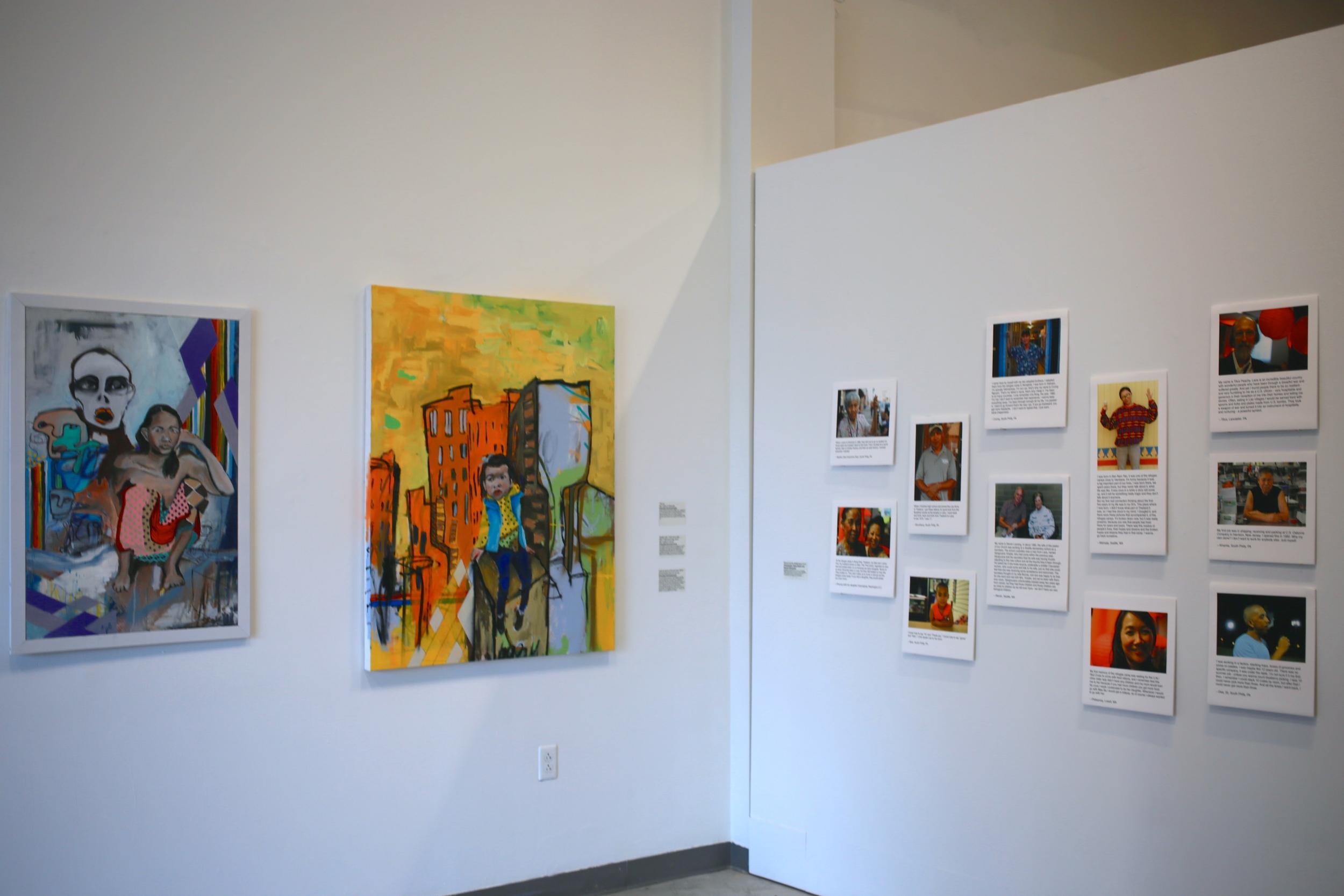 LaosInTheHouse_gallery_chantala_storiesboard_corner.JPG
