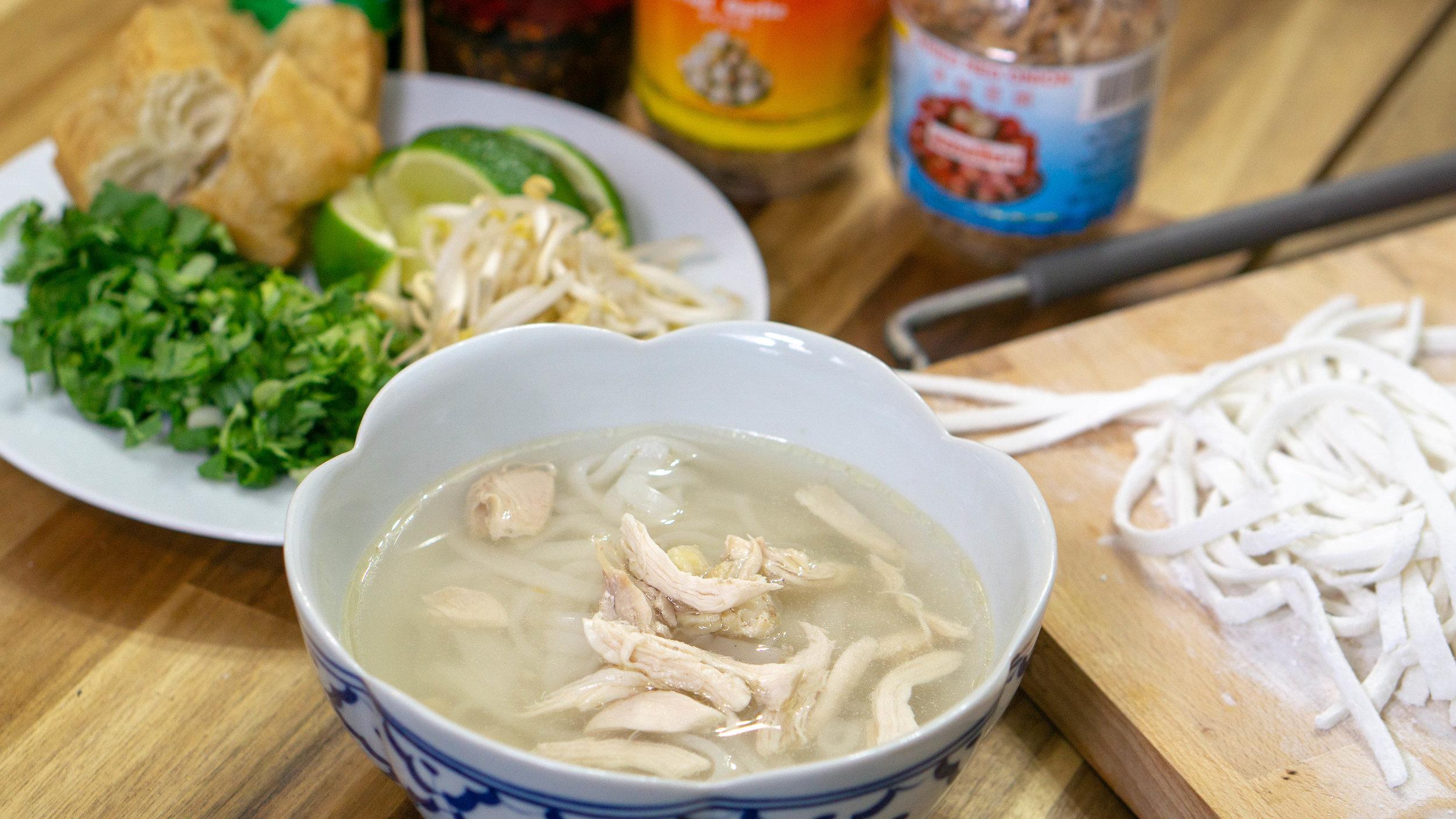 oodles_lao_noodles_KhaoPiekSen026.jpg