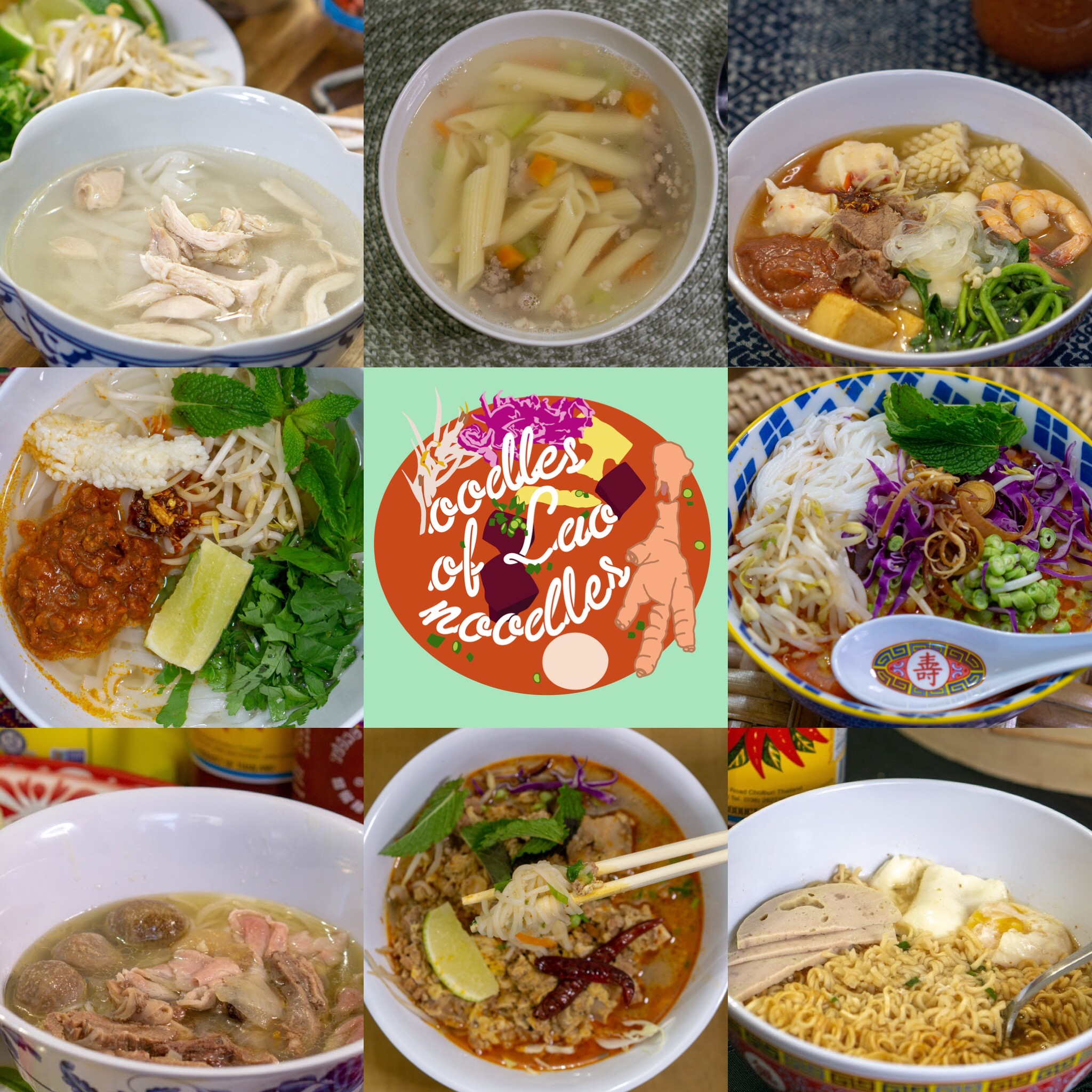 Oodles_of_Lao_Noodles_Collage.JPG