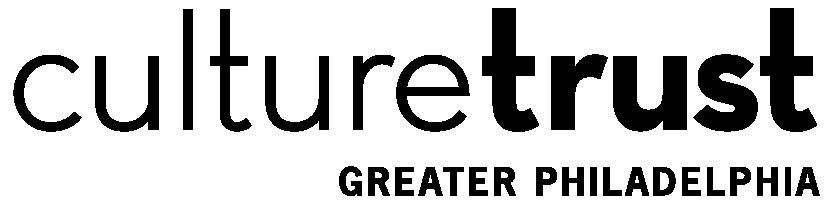 CultureTrust_logo.png