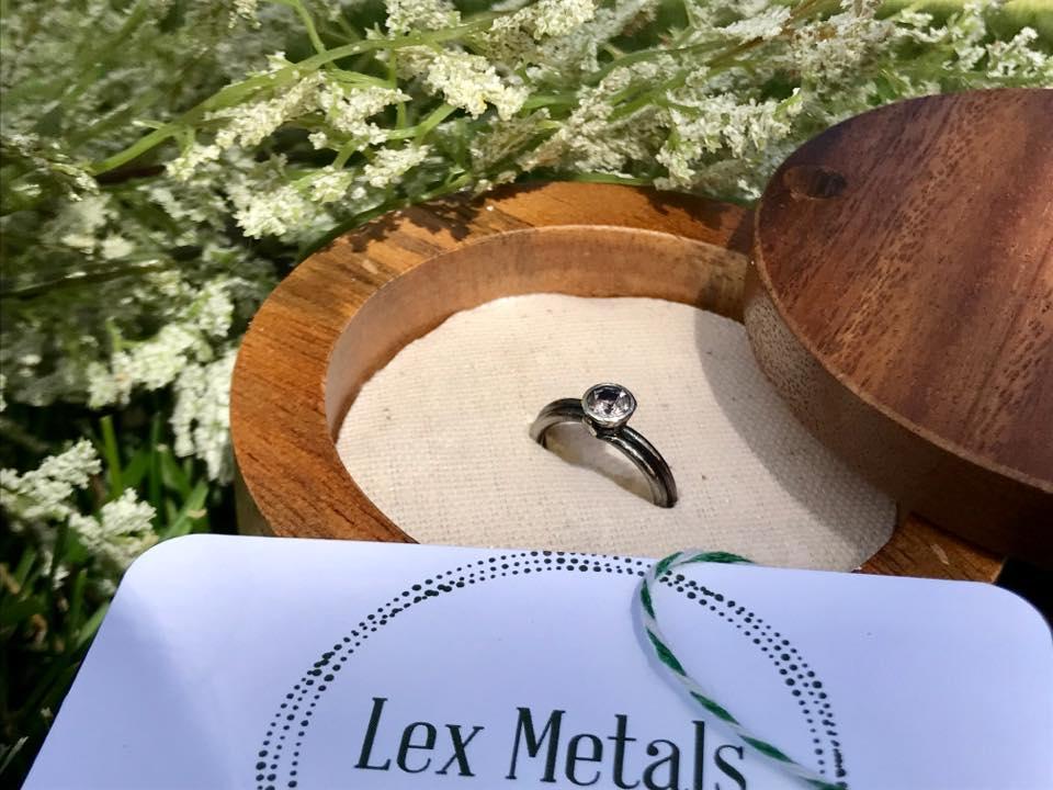 lex metals.jpg