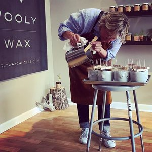 wooly wax.jpg