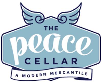 peace cellar.png