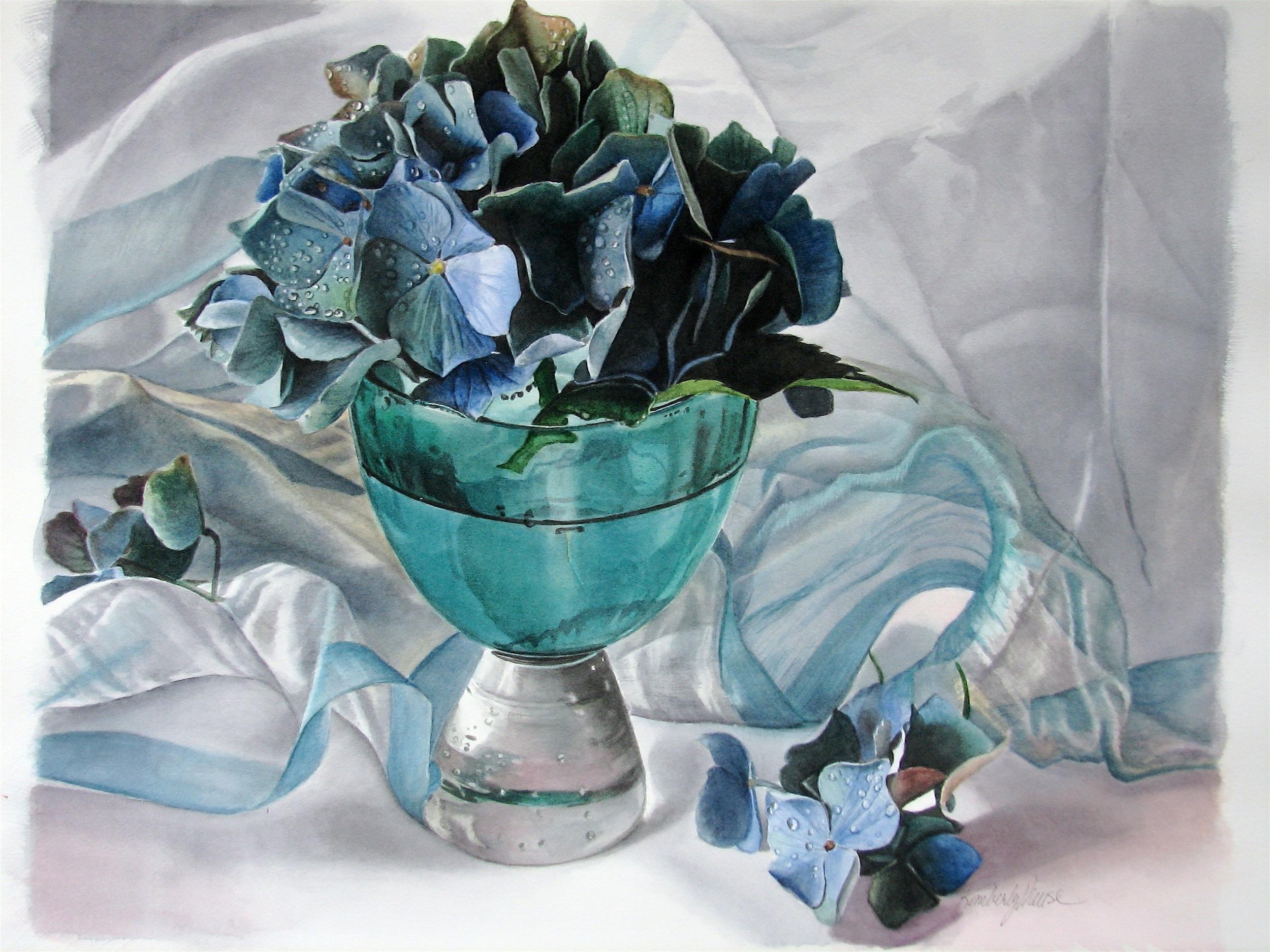 Hungarian Glass.jpg