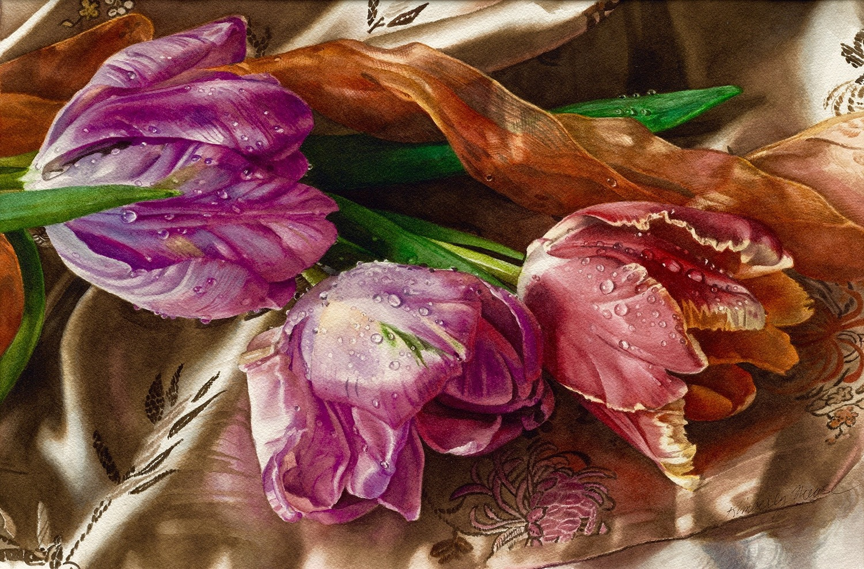 Meuse 3 Tulips copy (2).jpg